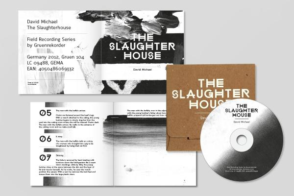 FLATLAB.BIZ_THE SLAUGHTER HOUSE